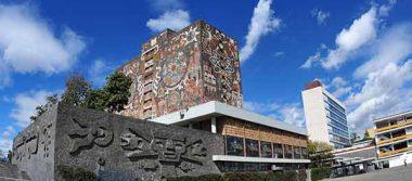 La UNAM es la mejor universidad de Iberoamérica para estudiar carreras relacionadas con Artes y Humanidades