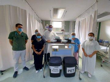 Reporta Secretaría de Salud del Edomex que 28,690 mexiquenses han superado al COVID-19