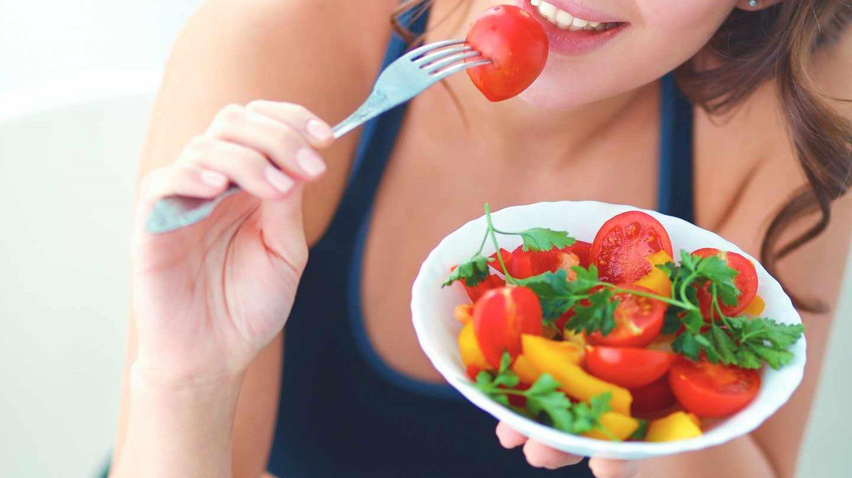 Hacia nueva normalidad,  necesario modificar hábitos alimenticios:  IPN