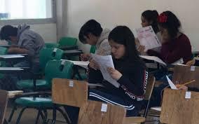 Comipems ajusta fechas para exámenes de admisión