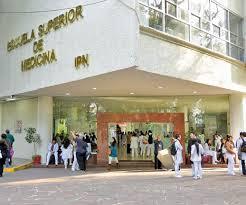 IPN publicará nueva convocatoria para la asignación de becas de la Escuela Superior de Medicina