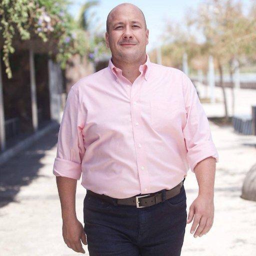 Estamos investigando por qué lo mataron y quién lo mató: Enrique Alfaro