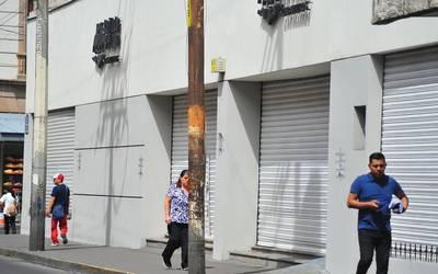 Impulsan 345 mil negocios para reactivación económicadurante transición a semáforo naranja