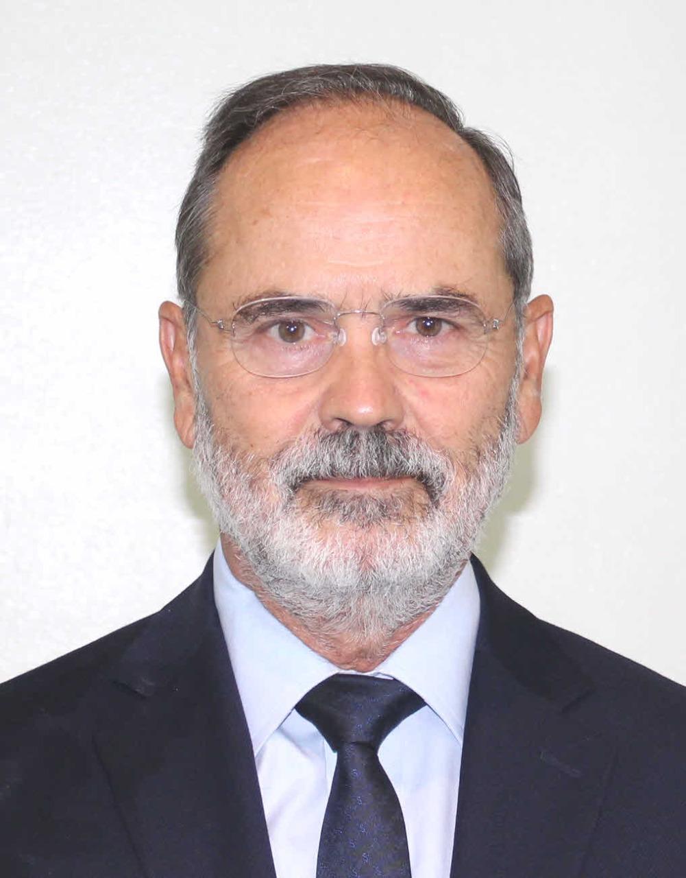 El TMEC no es un tratado nuevo: Gustavo Madero