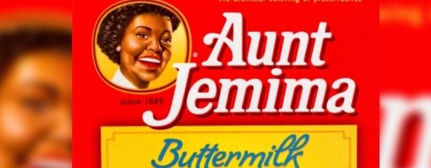 """Quaker retira la marca """"Aunt Jemima"""" por reconocer estereotipos raciales"""