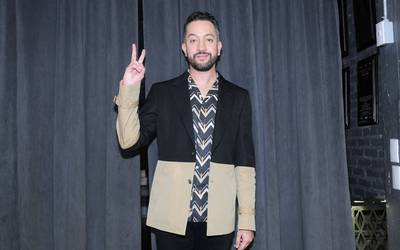HBO suspende programa de Chumel Torres tras polémica en redes sociales