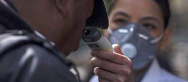 Pico de infecciones por coronavirus en América Latina aún no ha llegado