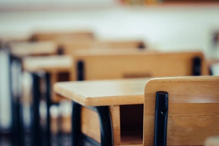Guía Práctica para la reapertura de actividades académicas