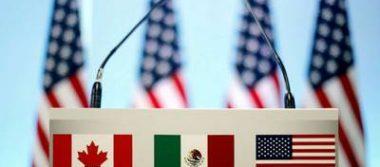 AMLO se reuniría con Trump en Julio por T-Mec