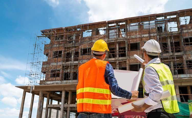 Presentan proyectos de construcción para reactivar economía en la Ciudad de México