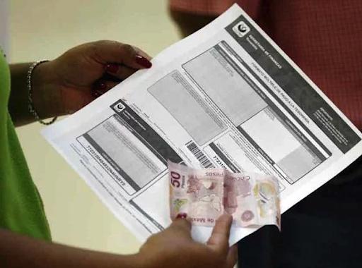 Condona el Gobierno de la Ciudad de México el pago de impuesto predial