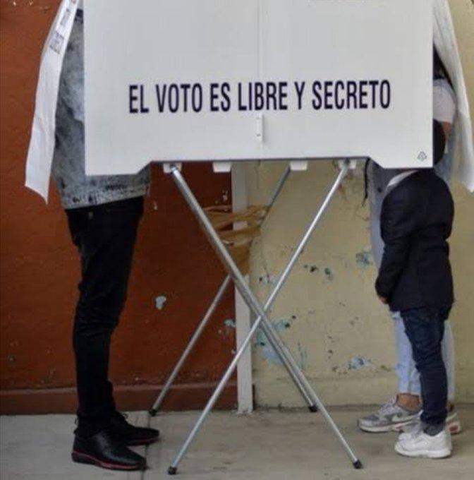 Las elecciones de 2021, las más grandes y complejas de la historia: UNAM