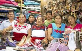 Impulsa Sedeco capacitación online para artesanas y artesanos en la ciudad de México
