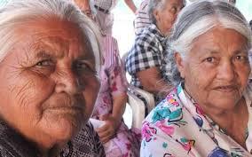 Identificar signos y síntomas del Alzheimer favorece su atención oportuna y mejora la calidad de vida: IMSS