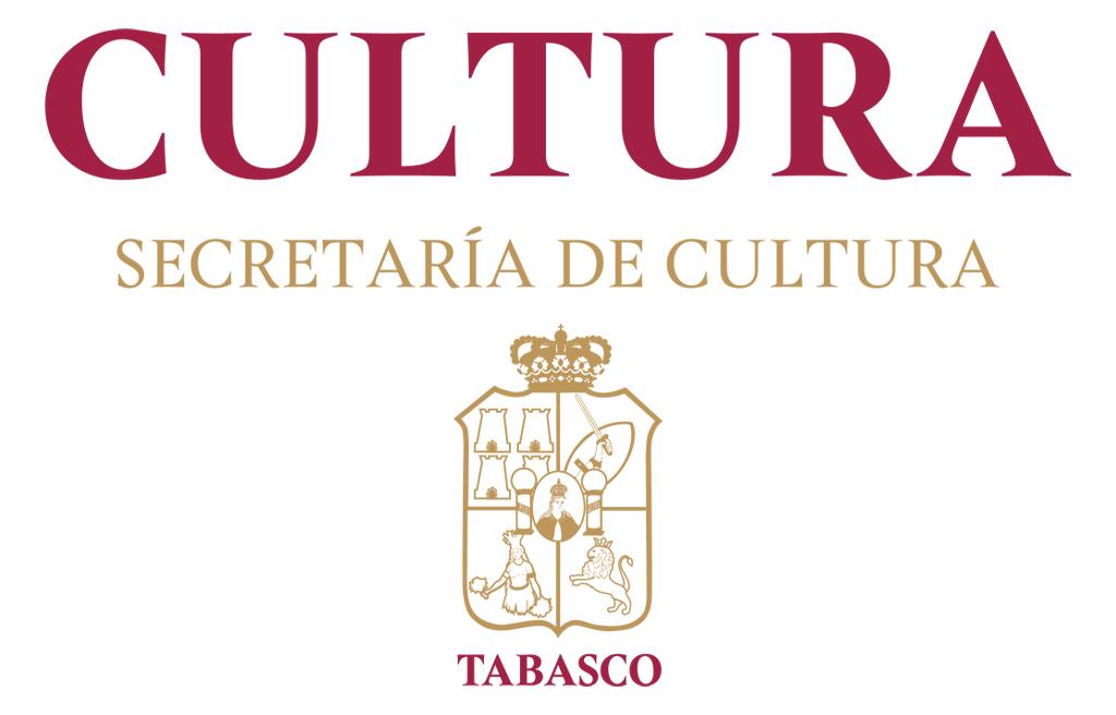 Secretaría de Cultura del Gobierno de México y Secretaría de Cultura de Tabasco emiten convocatorias para apoyar a creadores tabasqueños