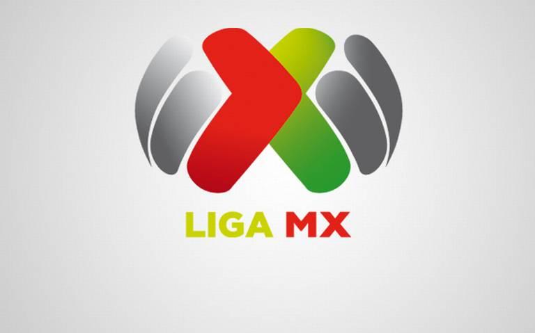 La liga MX llegó a 96 casos confirmados por COVID-19