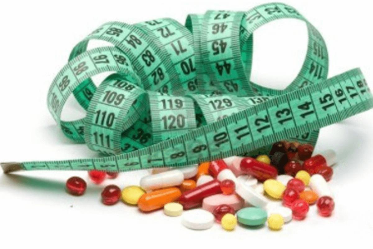 Tomar tratamientos para bajar de peso sin supervisión médica puede repercutir en un sistema inmune débil