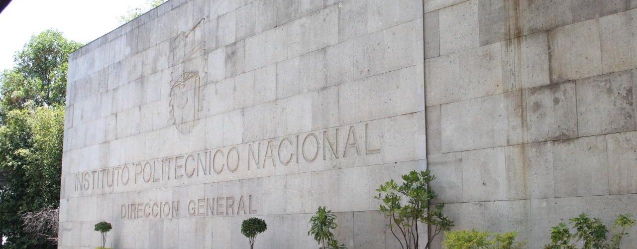 Define IPN acciones de desarrollo a través del Programa Institucional de Mediano Plazo 2020-2022