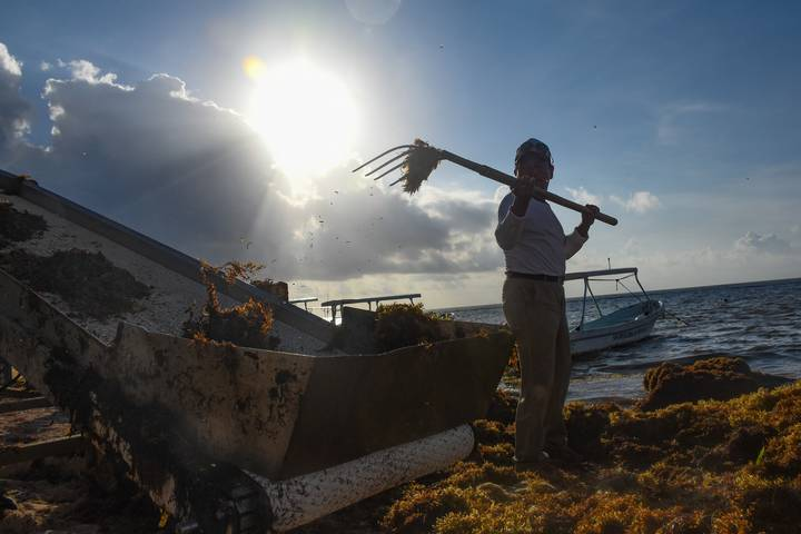 Dan marcha atrás a reanudación de labores en Quintana Roo por incremento de casos COVID-19