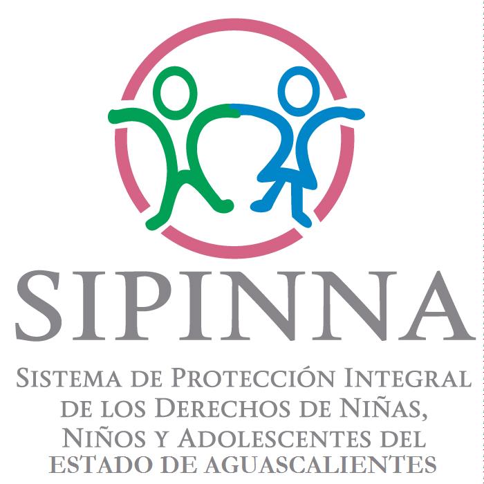 Las reformas estatales conocidas como 'Pin Parental' vulneran los derechos de niñez y adolescencia