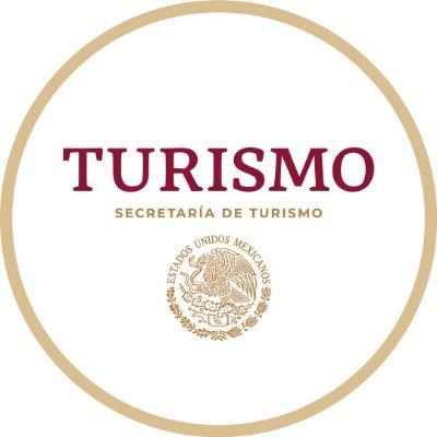 Presenta Miguel Torruco el primer Tianguis Turístico Digital