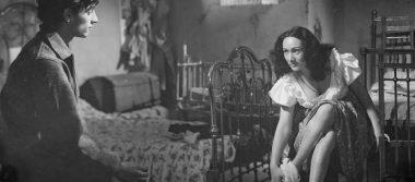 La filmoteca de la UNAM cumple 60 años