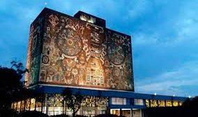 Impulsa UNAM proyectos de investigación para mitigar los impactos de la pandemia
