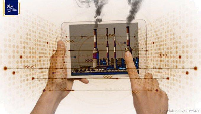 Por la pandemia de Covid -19 vive el mundo intoxicación digital: UNAM