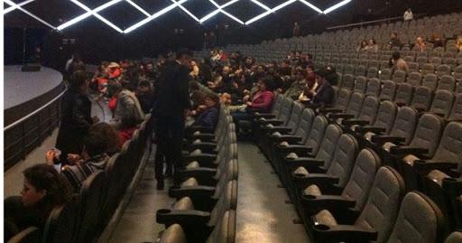 Este lunes Estado de México reabre museos, teatros, cines y gimnasios.