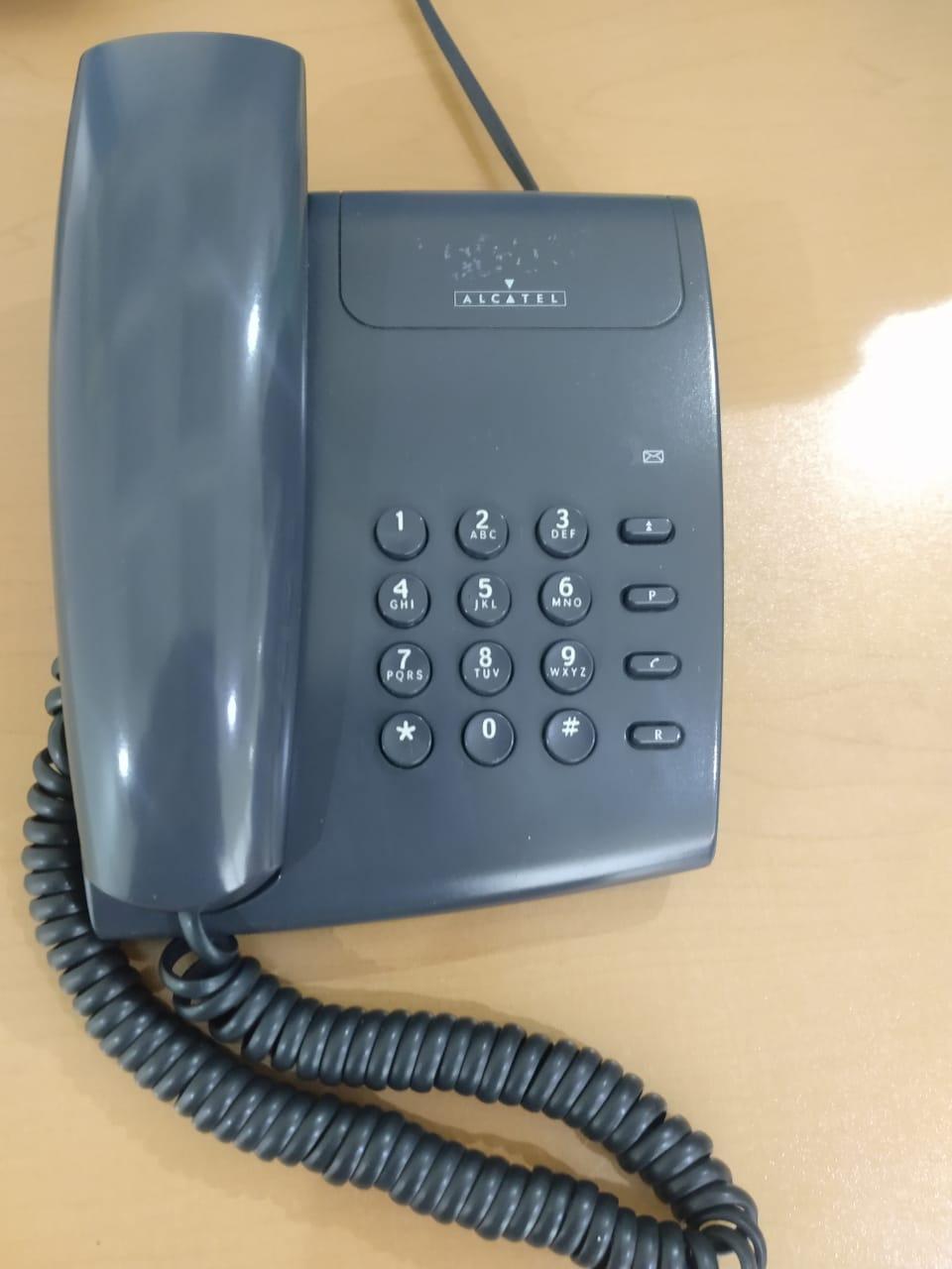 A partir de hoy comienza la nueva marcación telefónica en el país