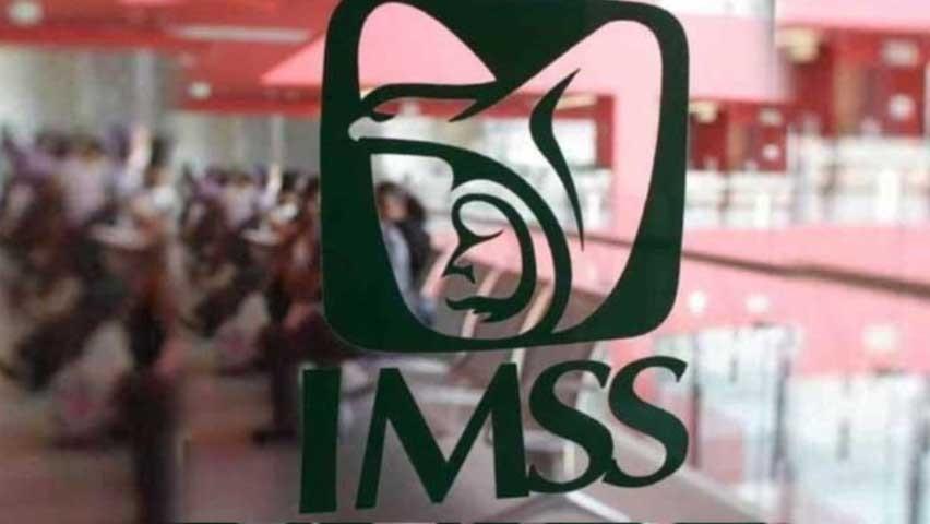 IMSS pide a pacientes con afecciones cardiacas prevención y apego a tratamientos médicos frente al COVID-19