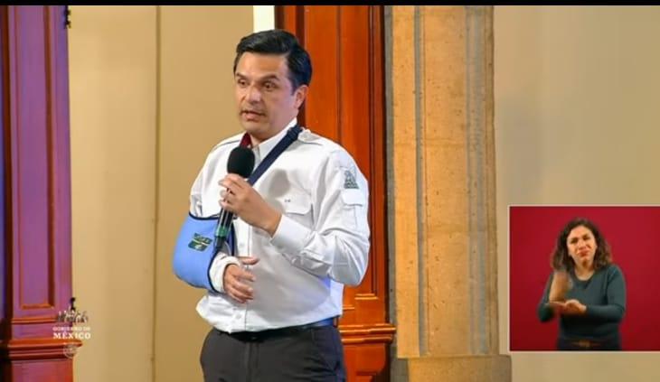 Condecoración Miguel Hidalgo que otorga el Estado mexicano reconocerá heroísmo y  conductas ejemplares del personal de salud frente al COVID-19