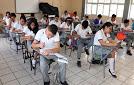 Asigna SEP 127 mil 333 lugares para alumnos de nivel Secundaria en escuelas públicas de la Ciudad de México