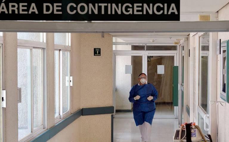COVID-19, la enfermedad más cara de atender en hospitales privados