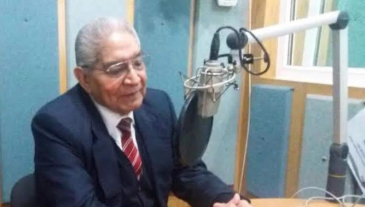 Asesinan al notario Luis Miranda Cardoso