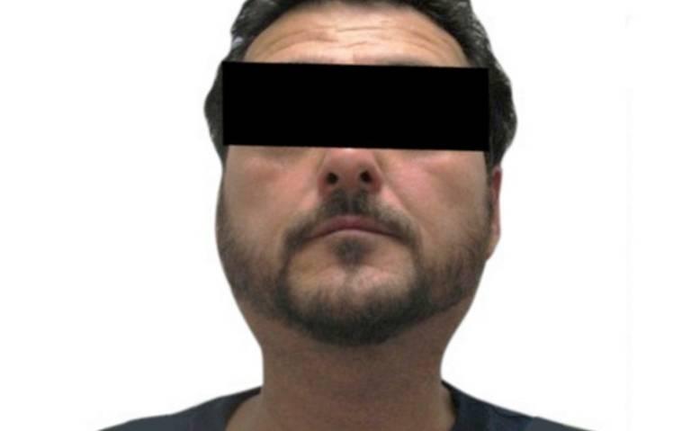 Sentencian con 28 años de cárcel a miembro del cártel del Golfo en Reynosa