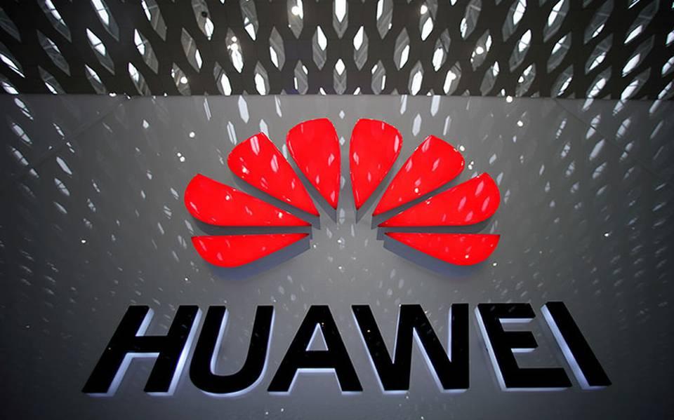 El Departamento de Comercio de Estados Unidos dijo que bloquearía chips de la compañía Huawei