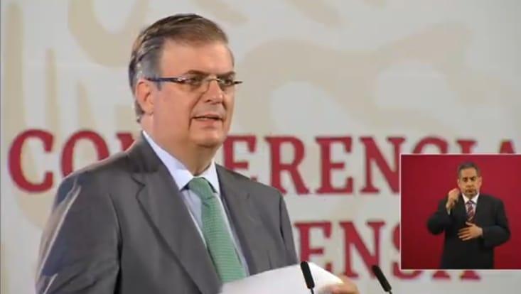 19 proyectos mexicanos de vacunas y tratamientos contra Covid-19 recibirán financiamiento
