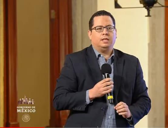 México superó las 63 mil defunciones por Covid-19