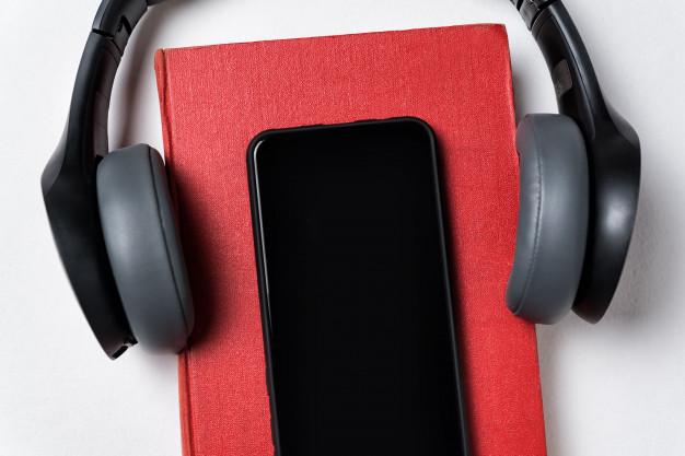 Spotify a la alza de precios por impuestos.