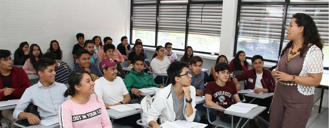 Capacitará IPN a docentes sobre el uso de herramientas tecnológicas