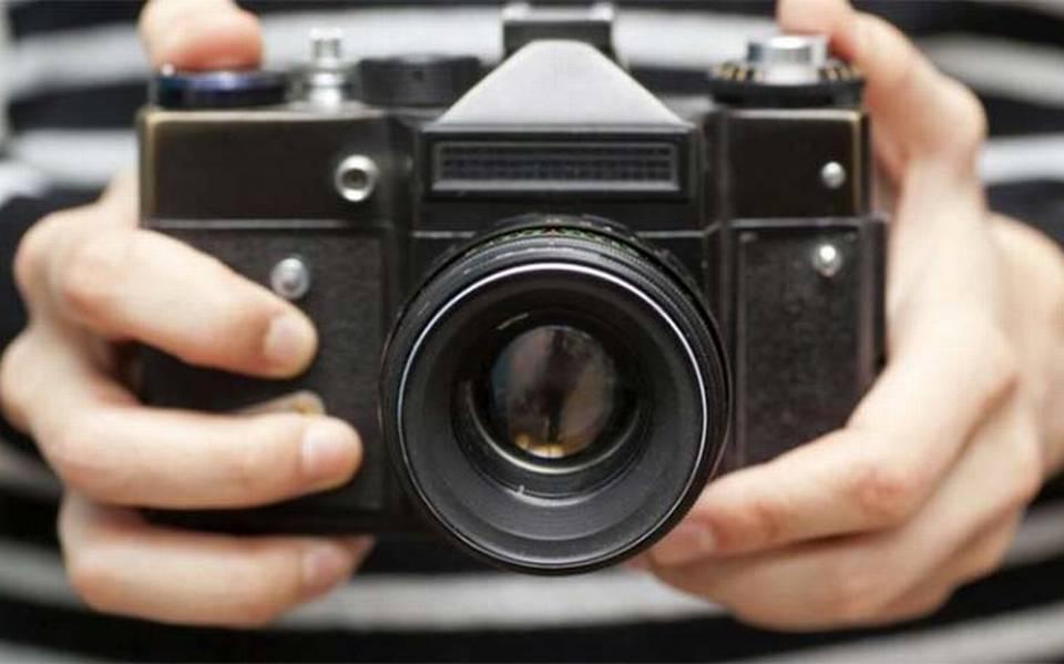 19 de agosto, Día Internacional de la Fotografía