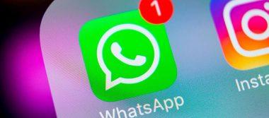WhatsApp se despide de algunos dispositivos móviles