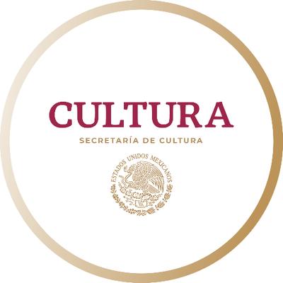 """Abre Secretaría de Cultura registro para participar en """"Contigo, Banco de Producciones"""""""