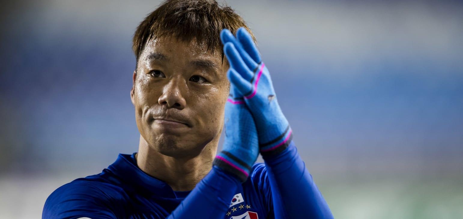 Autorizan fútbol con presencia de público en China