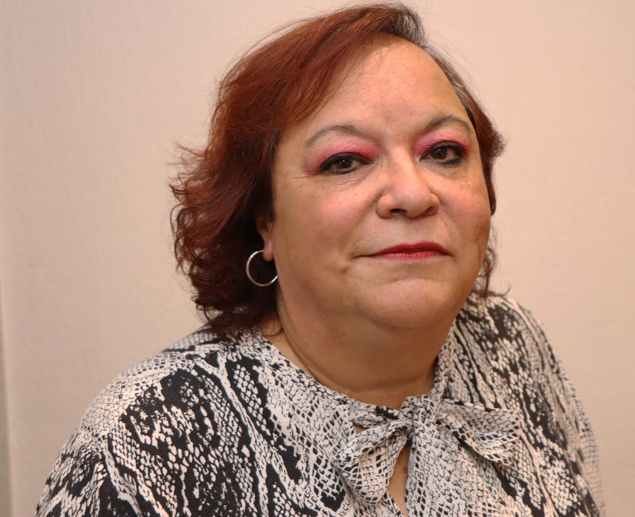 Marcela Villegas Silva nueva coordinadora general de la Central de Abastos