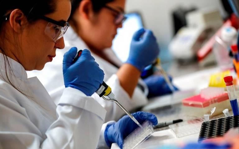 Laboratorios clandestinos en China fabrican vacuna falsa contra COVID-19