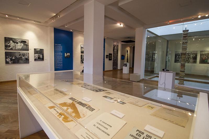 """Museo Archivo de la Fotografía presentará  conversatorio sobre """"Cine y archivos fotográficos"""""""