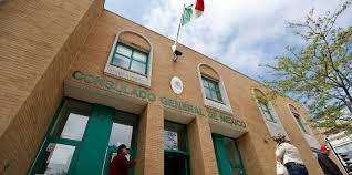 La SRE activa mecanismos de protección consular ante presuntas irregularidades en centros de detención en EE.UU.
