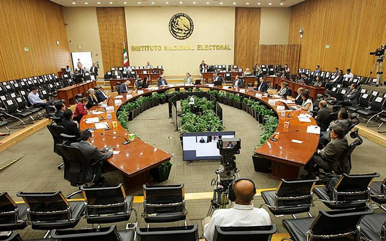 Presupuesto del INE para 2021 se puede ajustar